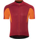 Mavic Aksium Jersey Men red/orange
